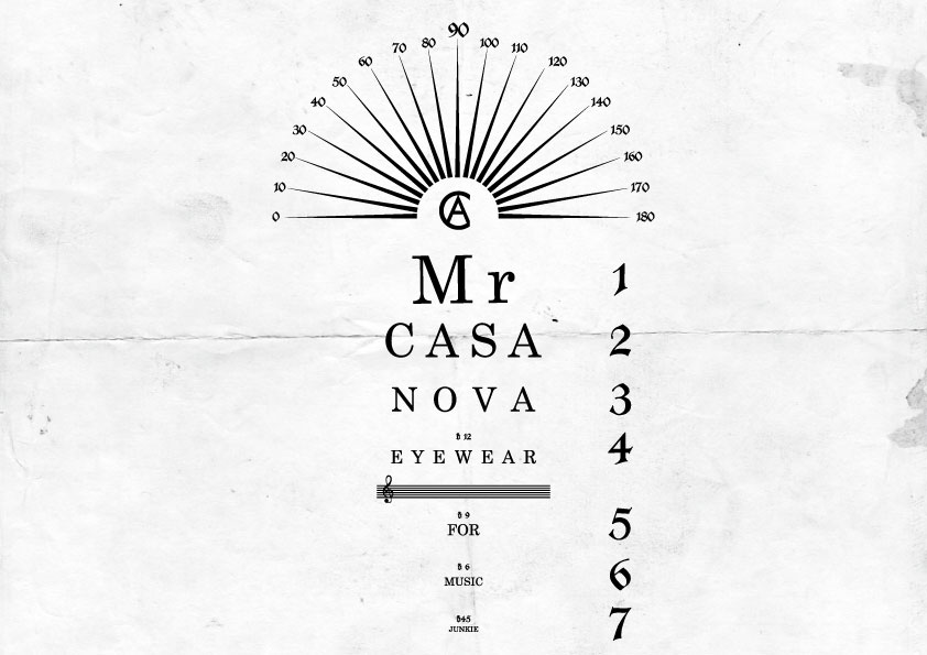 casanova.page
