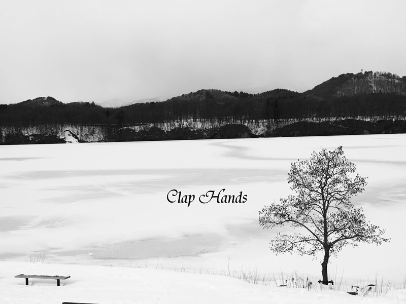 clap-hands2