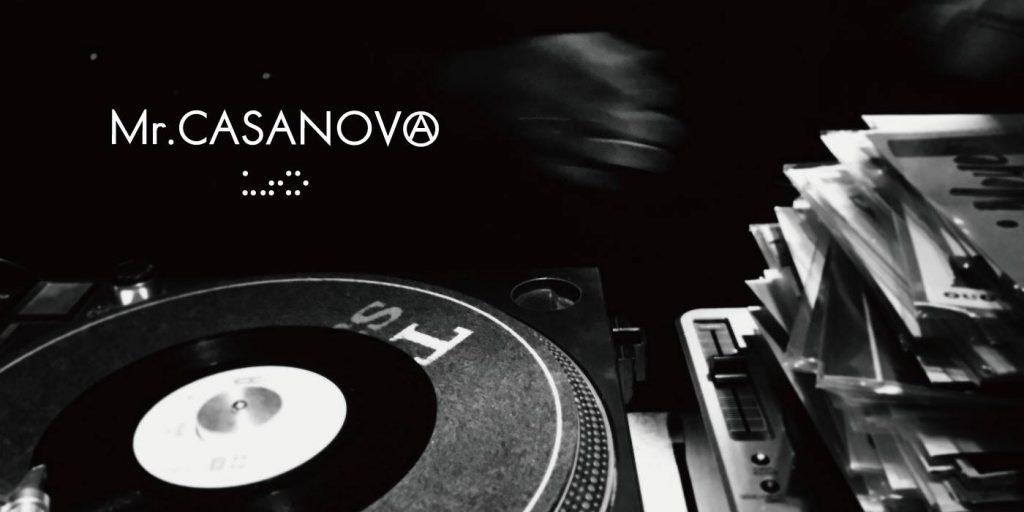Mr casanova brand image4