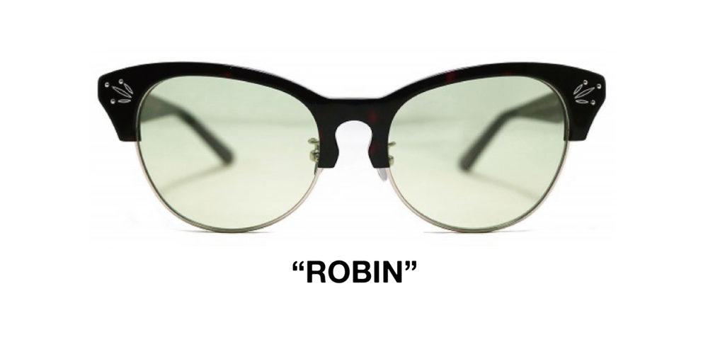 robin.top